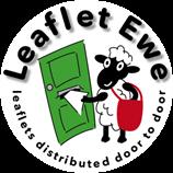 Leaflet Ewe